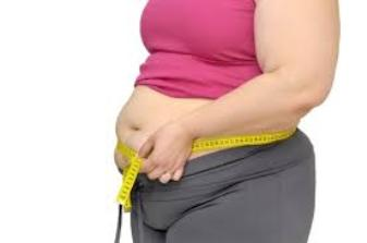 Израильские специалисты: ожирение – это заболевание