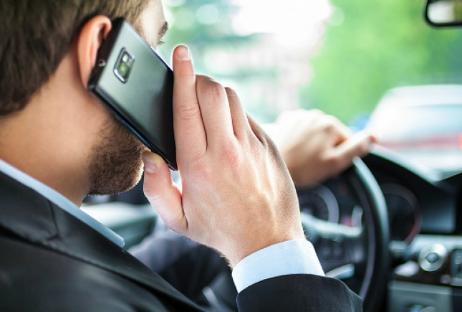 Минздрав Израиля: мобильные телефоны не повышают риск возникновения рака мозга