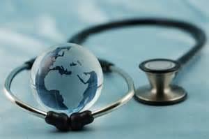 Израиль на третьем месте в рейтинге стран медицинского туризма