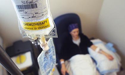 Химиотерапия в Израиле: персонализированный подход
